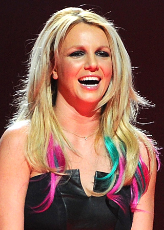 britney-spears-hair